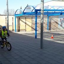 fietsparcours (3)