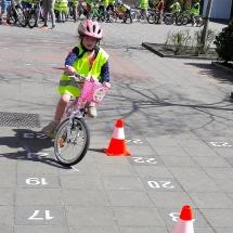 fietsparcours (30)