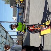 fietsparcours (32)
