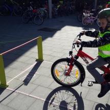 fietsparcours (6)