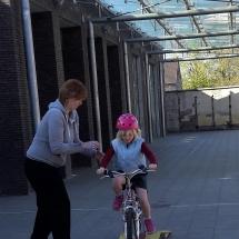 fietsparcours (7)