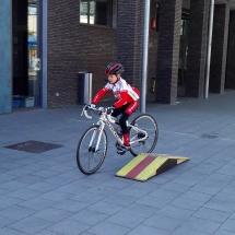fietsparcours (8)