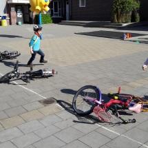 fietsparcours (9)