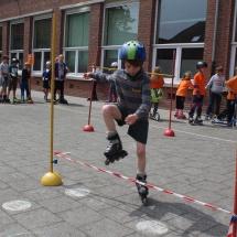 rollerhappening (10)