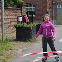 rollerhappening (2)