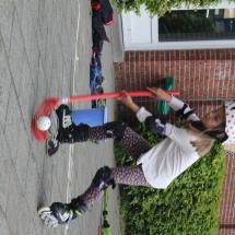 rollerhappening (26)