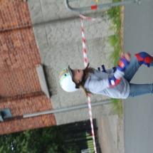 rollerhappening (32)