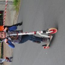 rollerhappening (36)