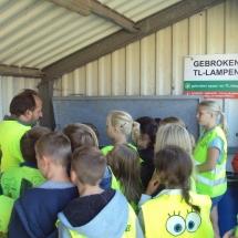 bezoek-containerpark-15