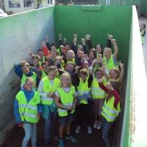bezoek-containerpark-18