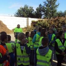 bezoek-containerpark-3