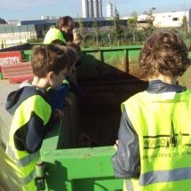 bezoek-containerpark-6