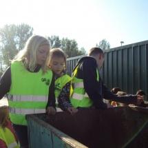 bezoek-containerpark-7
