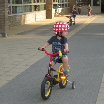 fietsenjufiekeimg_5168