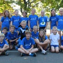 sport-op-school-1