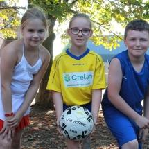 sport-op-school-10
