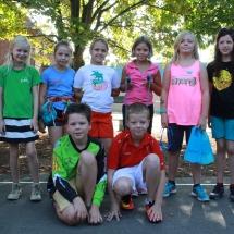 sport-op-school-11