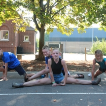 sport-op-school-3