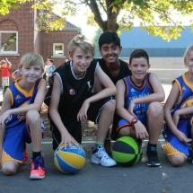 sport-op-school-6