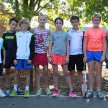 sport-op-school-8