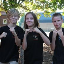 sport-op-school-9