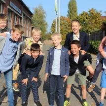 leerlingenraad-4
