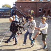 lijndans-vijfde-leerjaar-2