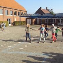 lijndans-vijfde-leerjaar-3