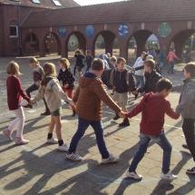 lijndans-vijfde-leerjaar-4