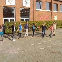 lijndans-vijfde-leerjaar-5