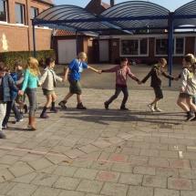 lijndans-vijfde-leerjaar-6
