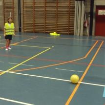 sport-4