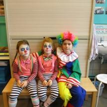 Carnaval Leemstraat (11)