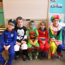 Carnaval Leemstraat (12)