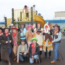 Carnaval Leemstraat (33)