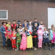 Carnaval Leemstraat (51)