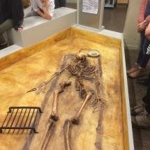 bezoek Gallo-Romeins museum Tongeren (26)