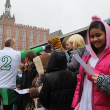 carnaval vinkenhof (12)