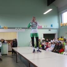 carnaval vinkenhof (30)