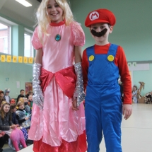 carnaval vinkenhof (32)