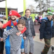carnaval vinkenhof (6)