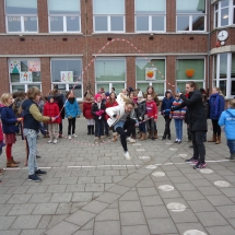 rope skipping (1)