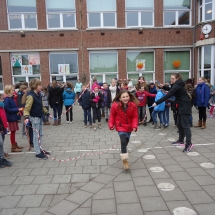 rope skipping (2)