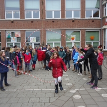 rope skipping (4)