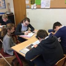 studiekeuze scholenbezoek 6des (1)