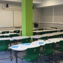 studiekeuze scholenbezoek 6des (16)