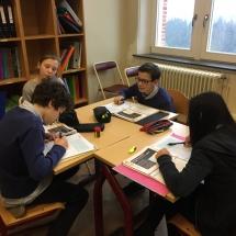 studiekeuze scholenbezoek 6des (2)