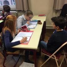 studiekeuze scholenbezoek 6des (3)