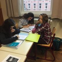 studiekeuze scholenbezoek 6des (4)