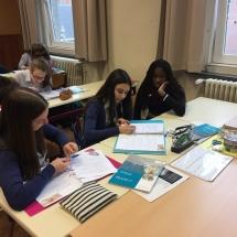 studiekeuze scholenbezoek 6des (5)